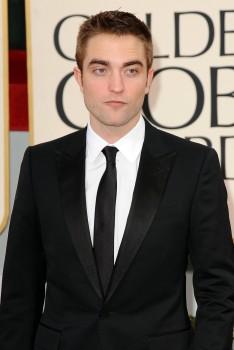 Golden Globes 2013 40f724232113861
