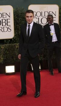 Golden Globes 2013 65dd4b232113541