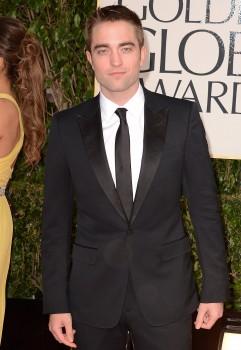 Golden Globes 2013 Ff569f232114329