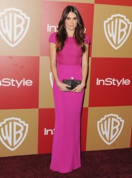 Golden Globes 2013 659ffc232122851