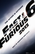 Форсаж 6 / The Fast and The Furious 6 (2013) - 4xHQ A24542236464467