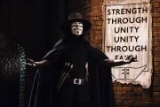 «V» значит Вендетта / V for Vendetta (Натали Портман, 2006) 830dfa237295002