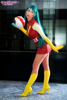 Cosplays Go ! - Page 3 B0d656237430725