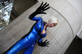 Cosplays Go ! - Page 3 62849a237482326