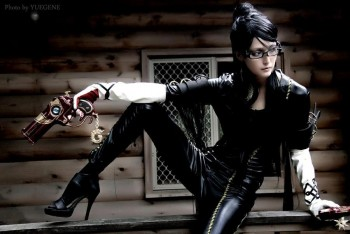 Cosplays Go ! - Page 3 916c28237481400