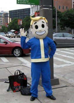 Cosplays Go ! - Page 3 9a5460237481983