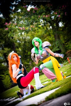 Cosplays Go ! - Page 4 F5a451237644039