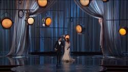 Kristen Stewart - Imagenes/Videos de Paparazzi / Estudio/ Eventos etc. - Página 31 Ebe6b9239136985