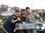 Fotos de la partida III Aniversario Marshal Airsoft 17/03/2013 Ac6238244402248