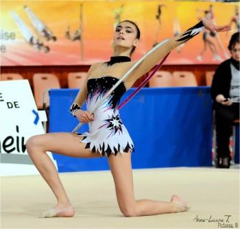 Championnat de France Élite, Junior et Espoirs 2 2013  - Page 2 8d00b3245288960