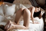 Sexy Ass (NSFW) 2dd9f3248389037