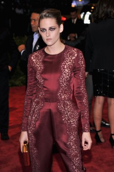 Kristen Stewart - Imagenes/Videos de Paparazzi / Estudio/ Eventos etc. - Página 31 3ce0fb253071399