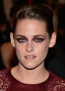 Kristen Stewart - Imagenes/Videos de Paparazzi / Estudio/ Eventos etc. - Página 31 4a04ff253088259