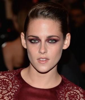 Kristen Stewart - Imagenes/Videos de Paparazzi / Estudio/ Eventos etc. - Página 31 6b1d12253088227