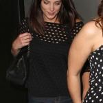 Ashley Greene - Imagenes/Videos de Paparazzi / Estudio/ Eventos etc. - Página 25 1793b4256465820