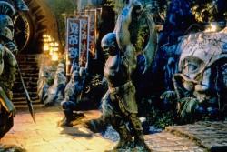 Мортал комбат 1 и 2/ Mortal Kombat 1 & 2 - PromosStills (24xHQ) 78d624257857029