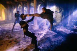 Мортал комбат 1 и 2/ Mortal Kombat 1 & 2 - PromosStills (24xHQ) B80433257857459