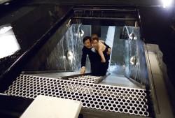 Смокинг / The Tuxedo (Джеки Чан, 2002)  077f5f258916354