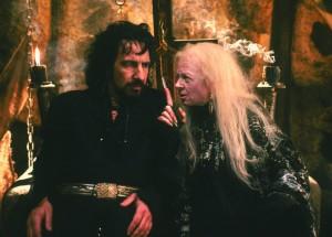 Робин Гуд: Принц воров / Robin Hood: Prince of Thieves (Кевин Костнер, 1991)  E26cc9260655228