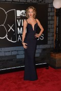 Taylor Swift - 2013 MTV Video Music Awards at the Barclays Center in New York   25-08-2013  10x B39c37272344835