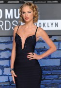 Taylor Swift - 2013 MTV Video Music Awards at the Barclays Center in New York   25-08-2013  10x C3acf9272345024
