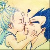 [Gintama FC][Dragon Ball] Bulla 5db939274898738