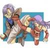 [Gintama FC][Dragon Ball] Bulla 81de2f274898763