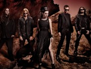 Evanescence (Amy Lee/Эми Ли) 388aa5275123527