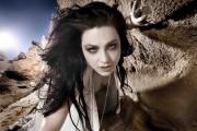 Evanescence (Amy Lee/Эми Ли) 57ee62275123443