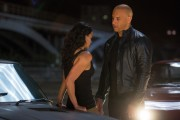 Форсаж 6 / The Fast and The Furious 6 (2013) - 4xHQ Dc2c33275477582