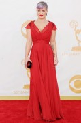 Kelly Osbourne - 65th Annual Primetime Emmy Awards at Nokia Theatre L.A.   22-09-2013  19x Baf4da277640923