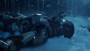 Железный человек 3 / Iron Man 3 (Роберт Дауни мл, Гвинет Пэлтроу, 2013) 2332b4278754099