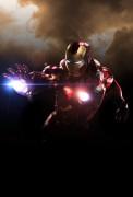 Железный человек 3 / Iron Man 3 (Роберт Дауни мл, Гвинет Пэлтроу, 2013) 27d31a278753729
