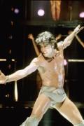 Остаться в живых /Staying Alive (Джон Траволта, 1983)  0419f6282523579