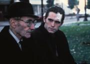 Аптечный ковбой / Drugstore Cowboy (1989) (30xHQ) C52461283672744