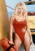 Спасатели Малибу / Baywatch (сериал 1989–2001) 49897a289319984