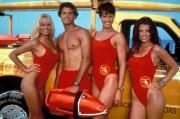 Спасатели Малибу / Baywatch (сериал 1989–2001) 879396289318988