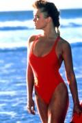 Спасатели Малибу / Baywatch (сериал 1989–2001) 8a1b80289318978