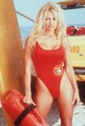 Спасатели Малибу / Baywatch (сериал 1989–2001) Fa2108289319981