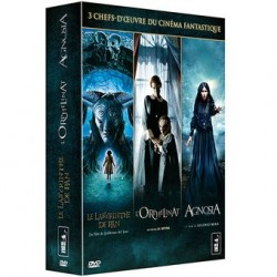 Vos achats DVD, sortie DVD a ne pas manquer ! - Page 3 42d8ee291718047