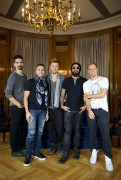 Backstreet Boys  0b4ad8293654430