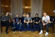 Backstreet Boys  195b89293654334