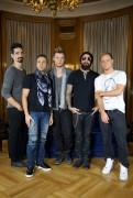 Backstreet Boys  E3b048293654169