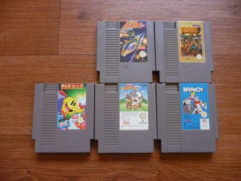 Shiroe's NES and GB collection Fbbdb4298690632