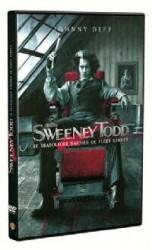 Vos achats DVD, sortie DVD a ne pas manquer ! - Page 6 27bdf9299322219
