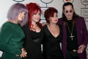 Kelly Osbourne The 56th Annual GRAMMY Awards Pre-GRAMMY Gala in LA 25.01.2014 (x37) 2cedaa303967302