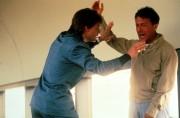 Человек дождя / Rain Man (Том Круз, Дастин Хоффман, Валерия Голино, 1988) 4f3627308192033