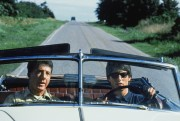 Человек дождя / Rain Man (Том Круз, Дастин Хоффман, Валерия Голино, 1988) C38462308191984