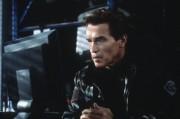 Шестой день / The 6th Day (Арнольд Шварценеггер, Майкл Рапапорт, Тони Голдуин, 2000) Eaddaf309027608