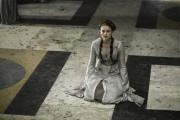 Игра престолов / Game of Thrones (сериал 2011 -)  272028311503025